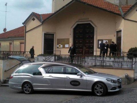 agenzia funebre sarezzano