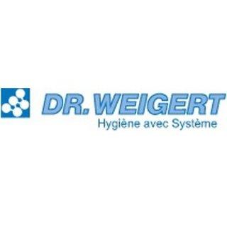 Dr Weigert Neoblank