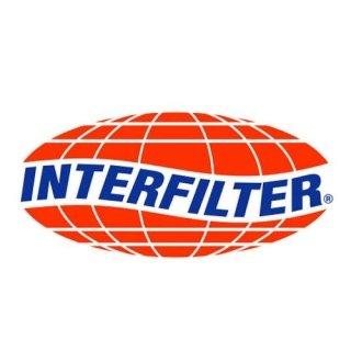interfilter