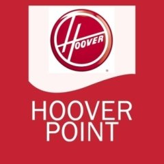 hoover point bologna