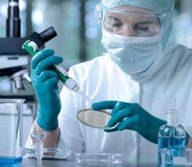 analisi alimenti, analisi batteriologiche, analisi biomeccaniche