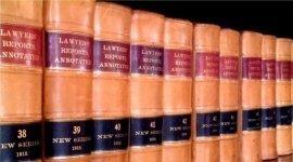specialista in campo legale, problemi legali