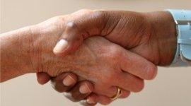 gestione contenziosi, avvocato di fiducia, conciliazioni di lavoro
