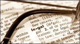 consulenza legale per gare appalti