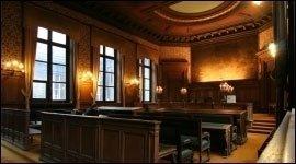 specialisti diritto pubblico