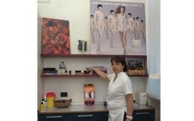 Istituto Più Donna Cuneo