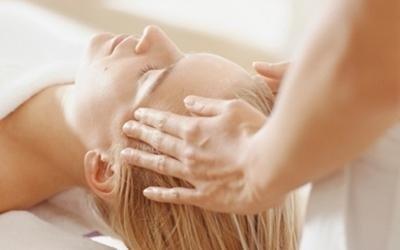 Massaggi cute