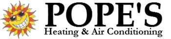 Air Conditioning Service Pensacola, FL