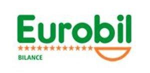 www.eurobil.it/catalogo.php?nomecat=Prodotti%20industriali&idsotcat=138&idcat=1&nomesotcat=Pese%20a%20Ponte%20Stradali