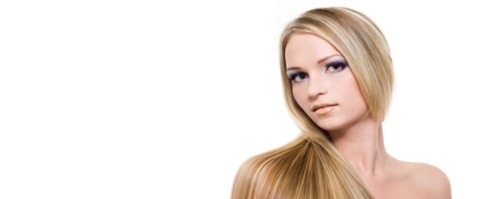 mod's hair parrucchiere aosta