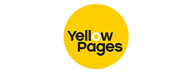 sydneys cheapest rubbish removal yellow pages logo