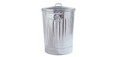 sydneys cheapest rubbish building rubbish trash can