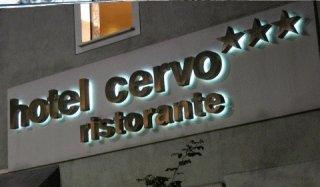 hotel bormio