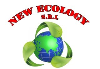 logo new ecology capurso