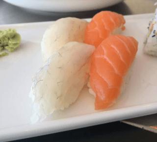 ristorante cinese, ristorante giapponese