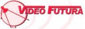 Video futura
