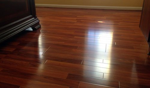 Laminate Flooring Raleigh, NC. Wood Laminate