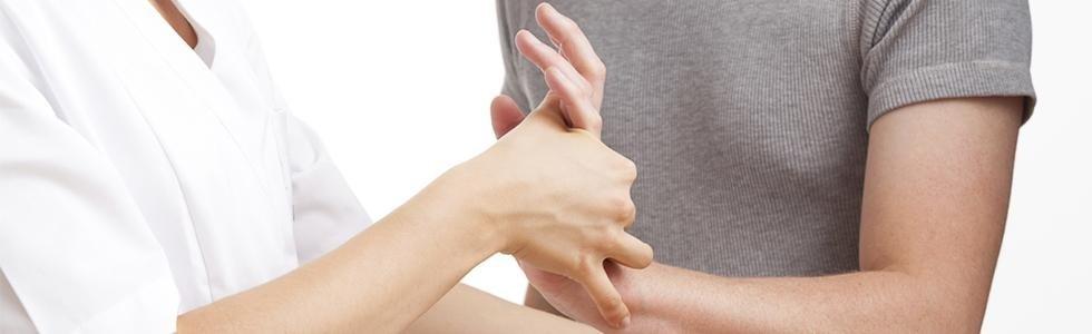 cmc fisioterapia