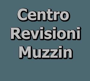 Centro revisioni Muzzin