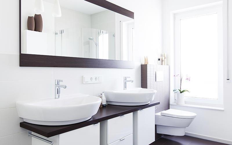 impianti sanitari per bagni