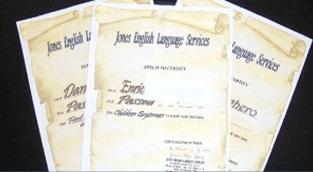corsi-per-certificazioni-internazio