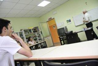 corso di inglese annuale per ragazzi e adulti
