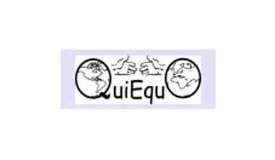 Cooperazione con Associazione QuieQuo - Cumiana (To)