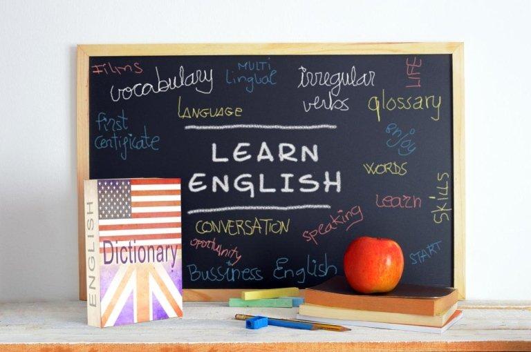 corso inglese torino