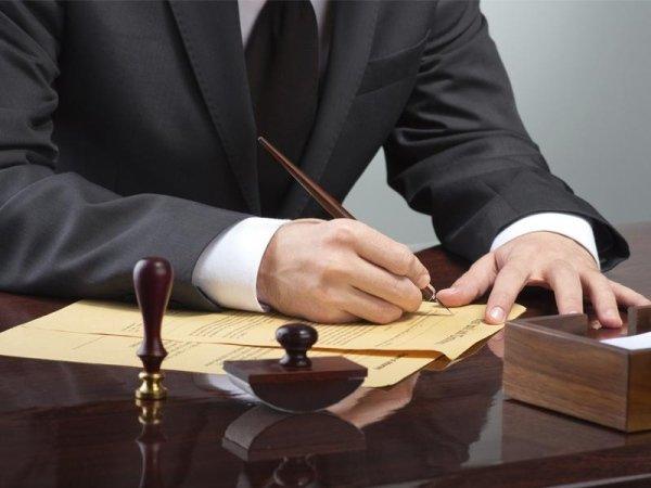 consulenze legali assicurative sassari