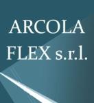 Arcola Flex