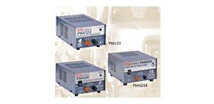 two way radio service pty ltd power supply