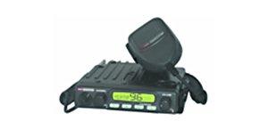 two way radio service pty ltd vehicle radio