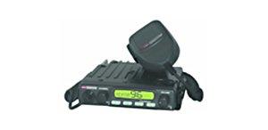 two way radio service pty ltd base station