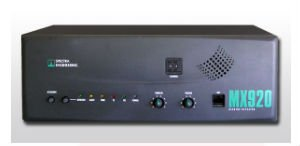 MX TW920R 5-30W-image