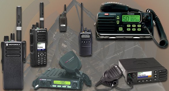 two way hire services pty ltd wireless equipments