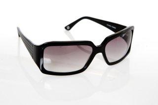 montature occhiali da sole
