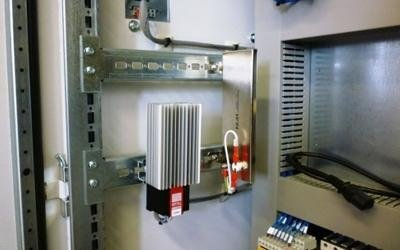 electrical panels for photovoltaics brescia