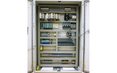 electrical panels for plastic moulding brescia