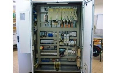 electrical systems support brescia