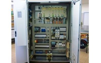 assistenza impianti elettrici brescia