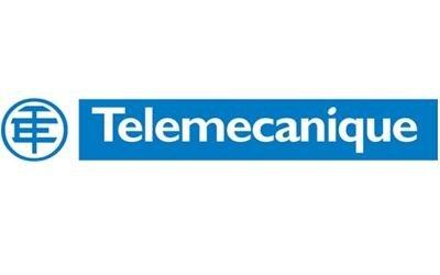 telemecanique electronic components brescia