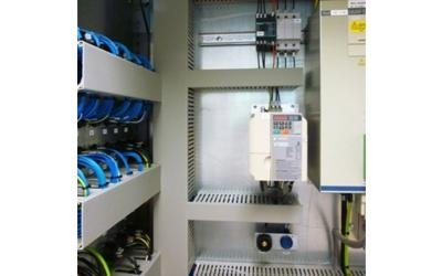 electrical system maintenance brescia