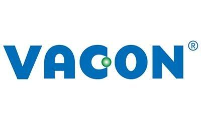 vacon electronic components brescia