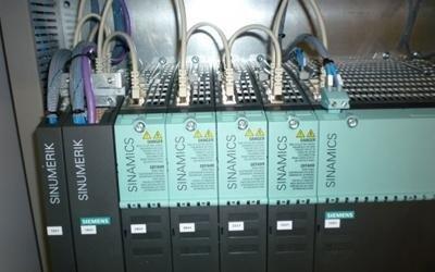 quadri elettrici settore distribuzione energia brescia