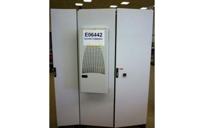 assistenza tecnica quadri elettrici brescia