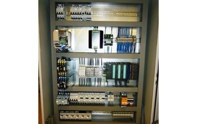 quadri elettrici pressofusione brescia