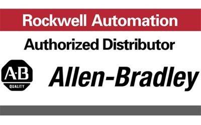 allen bradley electronic components brescia