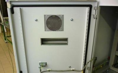 electrical systems brescia