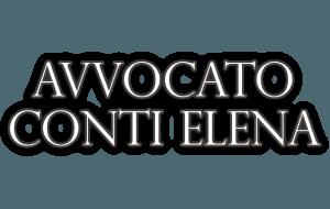 Avvocato Elena Conti