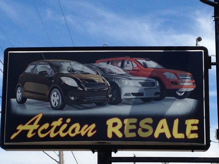 used car dealers erie pa used suv sale used cars car sales. Black Bedroom Furniture Sets. Home Design Ideas